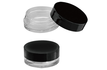 Eyeliner Gel Container A98